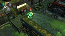 Vesta (Asia) Screenshot 4
