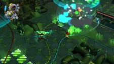 Vesta (Asia) Screenshot 1