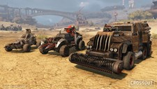 Crossout Screenshot 7