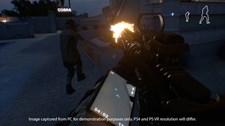 Firewall Zero Hour Screenshot 2