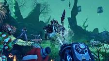 Killing Floor 2 Screenshot 7
