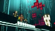 Minecraft: Story Mode - Season Two Screenshot 4