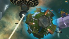 de Blob 2 Screenshot 5
