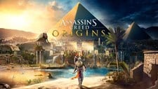 Assassin's Creed Origins Screenshot 8