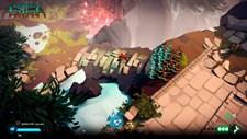 Masters of Anima (EU) Screenshot 4