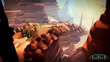 Masters of Anima (EU) Screenshot 2