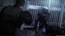Metal Gear Survive Screenshot 5