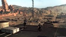 Metal Gear Survive Screenshot 4