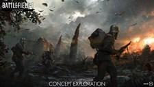Battlefield 1 Screenshot 7