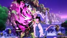 Dragon Ball FighterZ Screenshot 5