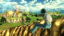 Dragon Ball Xenoverse 2 Screenshot 8
