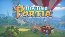 My Time at Portia Screenshot 6