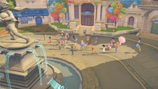 My Time at Portia Screenshot 4