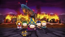 South Park: The Stick of Truth Screenshot 7