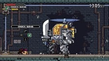 Mercenary Kings Screenshot 3