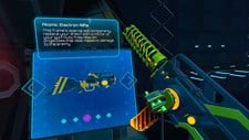 Blasters of the Universe Screenshot 2