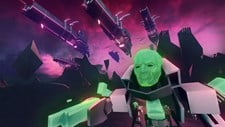 Blasters of the Universe Screenshot 6