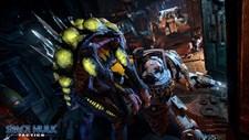 Space Hulk: Tactics Screenshot 4