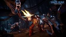 Space Hulk: Tactics Screenshot 3