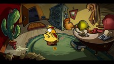 Detective Gallo Screenshot 1
