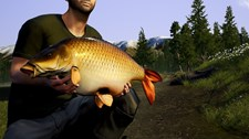 Dovetail Games Euro Fishing Screenshot 8