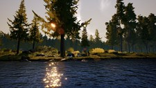 Dovetail Games Euro Fishing Screenshot 1
