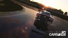 Project CARS 2 Screenshot 5