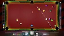 Premium Pool Arena Screenshot 8