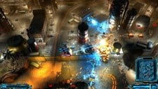 X-Morph: Defense Screenshot 8