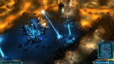 X-Morph: Defense Screenshot 6
