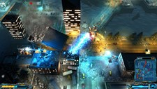 X-Morph: Defense Screenshot 4