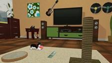 Konrad the Kitten Screenshot 3