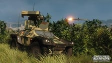 Armored Warfare Screenshot 4