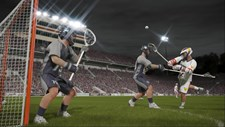 Casey Powell Lacrosse 18 Screenshot 5