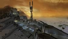 Warframe Screenshot 7