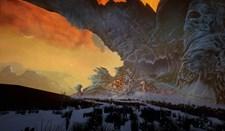 Warframe Screenshot 6