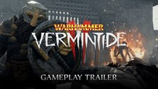 Warhammer: Vermintide 2 Screenshot 3