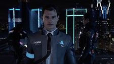 Detroit: Become Human Screenshot 2