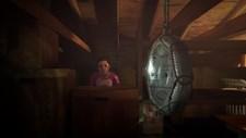 Life Is Strange: Before The Storm Screenshot 7