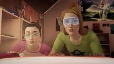 Life Is Strange: Before The Storm Screenshot 4