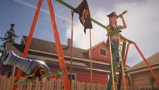 Life Is Strange: Before The Storm Screenshot 3