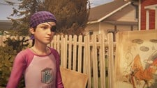 Life Is Strange: Before The Storm Screenshot 2