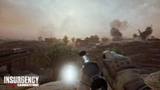 Insurgency: Sandstorm Screenshot 7