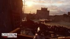Insurgency: Sandstorm Screenshot 6