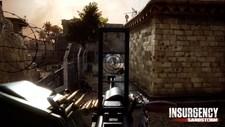 Insurgency: Sandstorm Screenshot 5