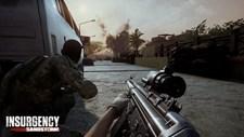 Insurgency: Sandstorm Screenshot 3