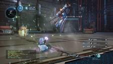 Sword Art Online: Fatal Bullet Screenshot 5