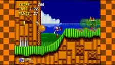 SEGA Mega Drive & Genesis Classics Screenshot 7