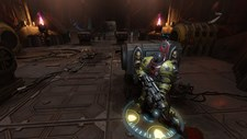 Warhammer 40,000: Inquisitor – Martyr Screenshot 7