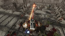 Warhammer 40,000: Inquisitor – Martyr Screenshot 5
